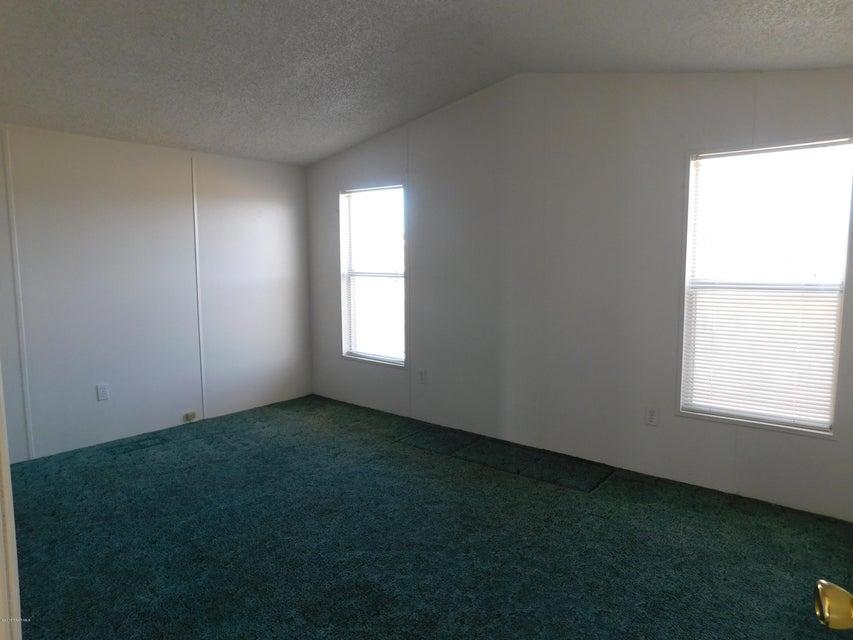 20418 E Stagecoach Trail Mayer, AZ 86333 - MLS #: 1010280