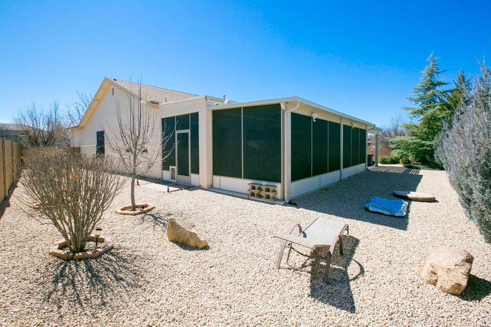 6624 E Brombil Street Prescott Valley, AZ 86314 - MLS #: 1010282