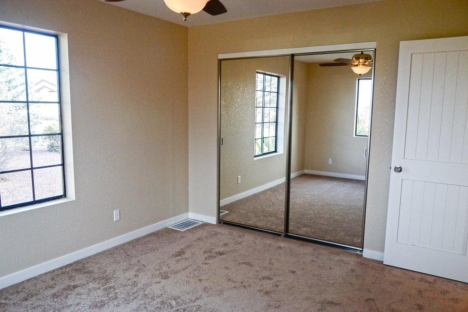 4100 N Tonopah Drive Prescott Valley, AZ 86314 - MLS #: 1010284