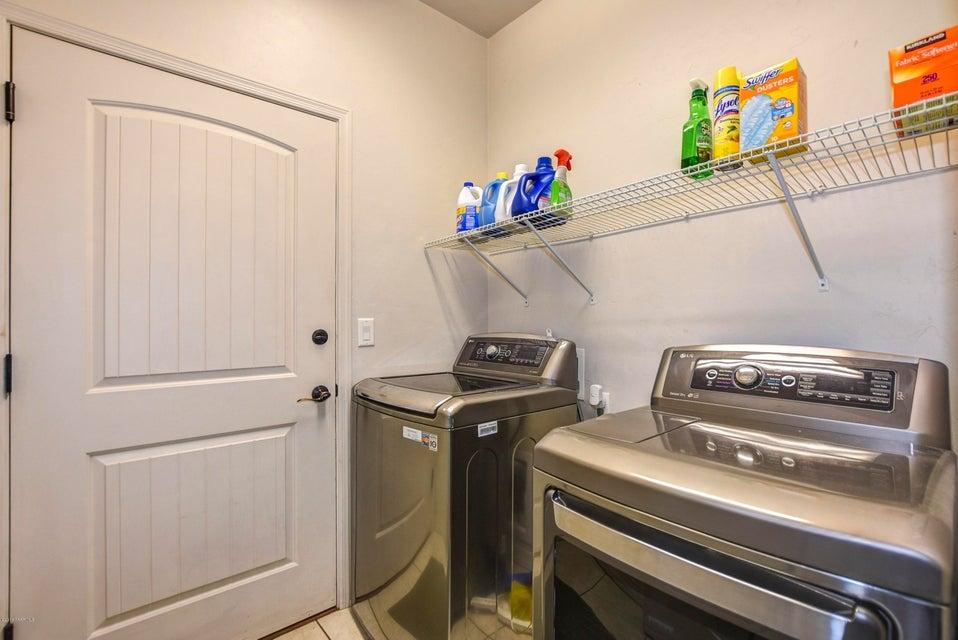 2251 Alta Vista Place Prescott, AZ 86301 - MLS #: 1010294
