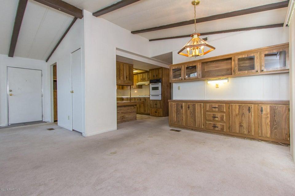825 Ruth Street Prescott, AZ 86301 - MLS #: 1010297