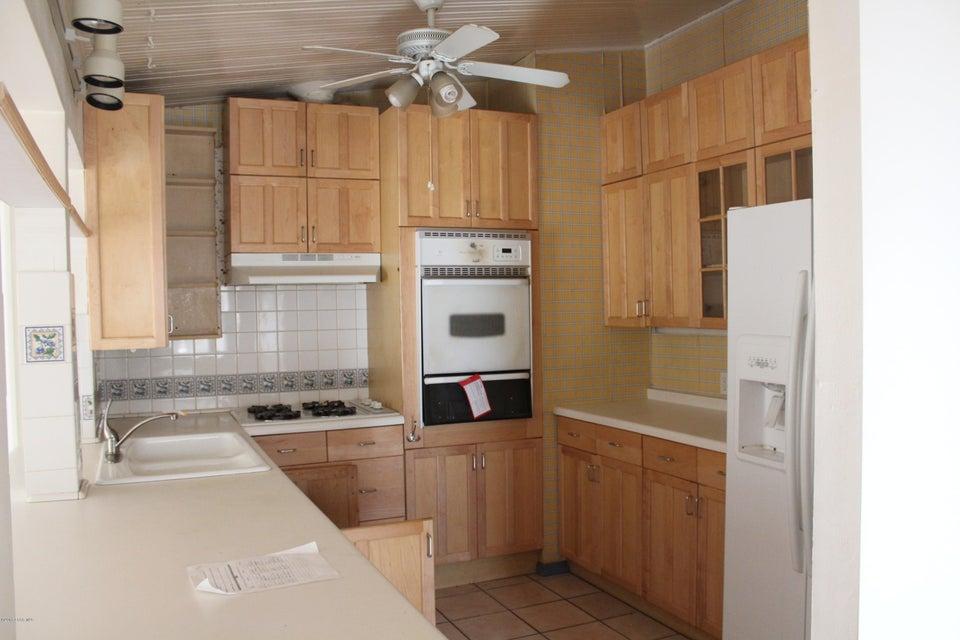 1206 Middlebrook Road Prescott, AZ 86303 - MLS #: 1010299
