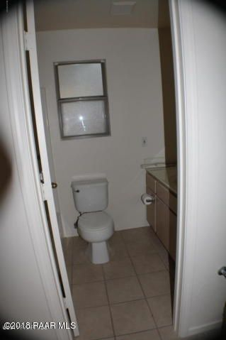 9641 E Lakeshore Drive Prescott Valley, AZ 86314 - MLS #: 1010300