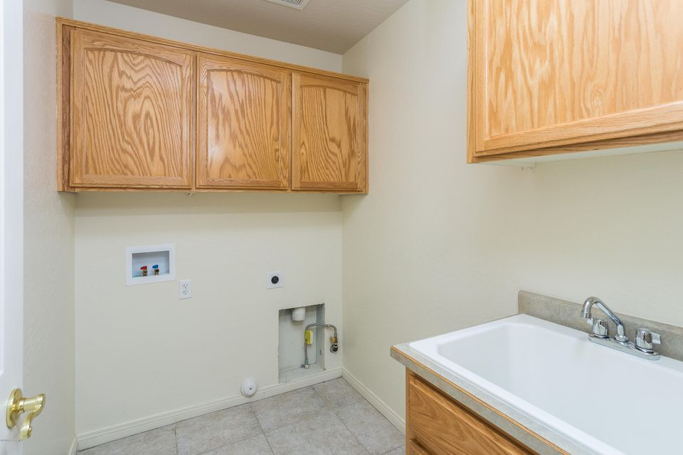 7124 E Summer Vista Prescott Valley, AZ 86315 - MLS #: 1010230