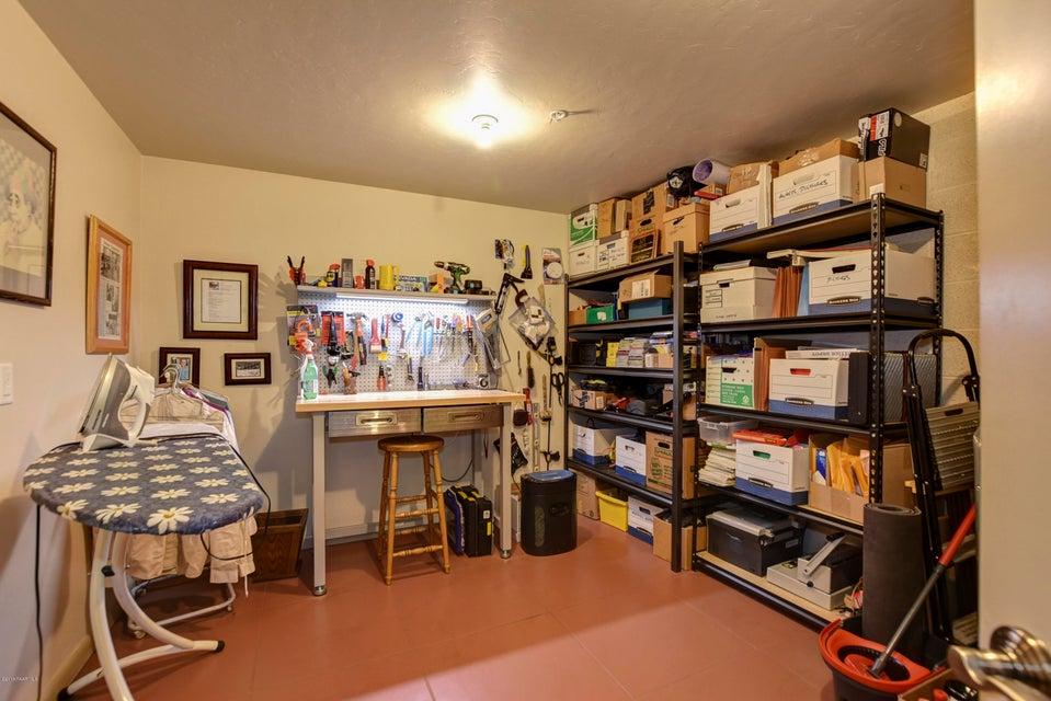 210 Jacob Lane Prescott, AZ 86303 - MLS #: 1010373