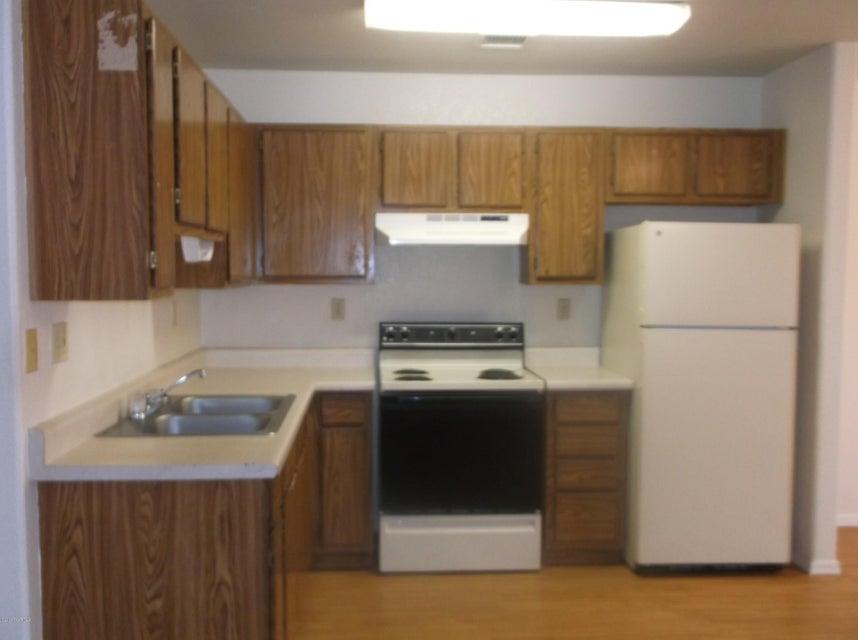 3217 N Hedgewood Drive Unit C Prescott Valley, AZ 86314 - MLS #: 1010256