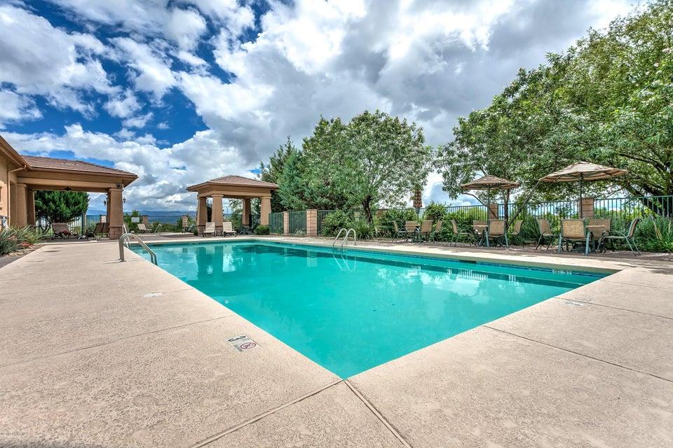 4302 N Bainsbury Drive Prescott Valley, AZ 86314 - MLS #: 1010385