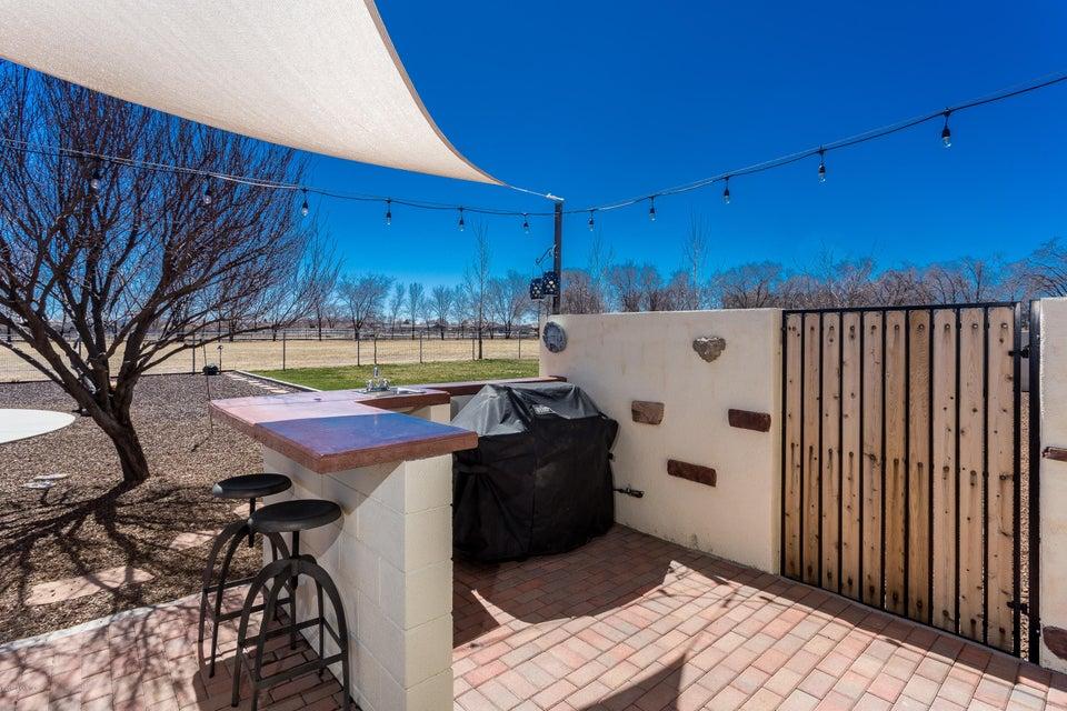 187 S Road 1 East Chino Valley, AZ 86323 - MLS #: 1010498
