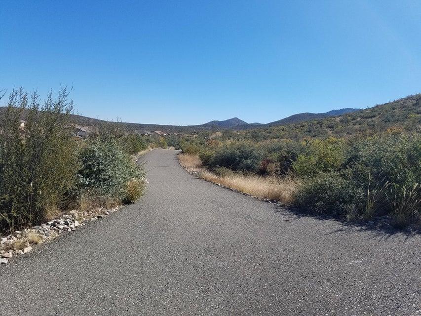 7997 Thistle Drive Prescott Valley, AZ 86314 - MLS #: 1010452