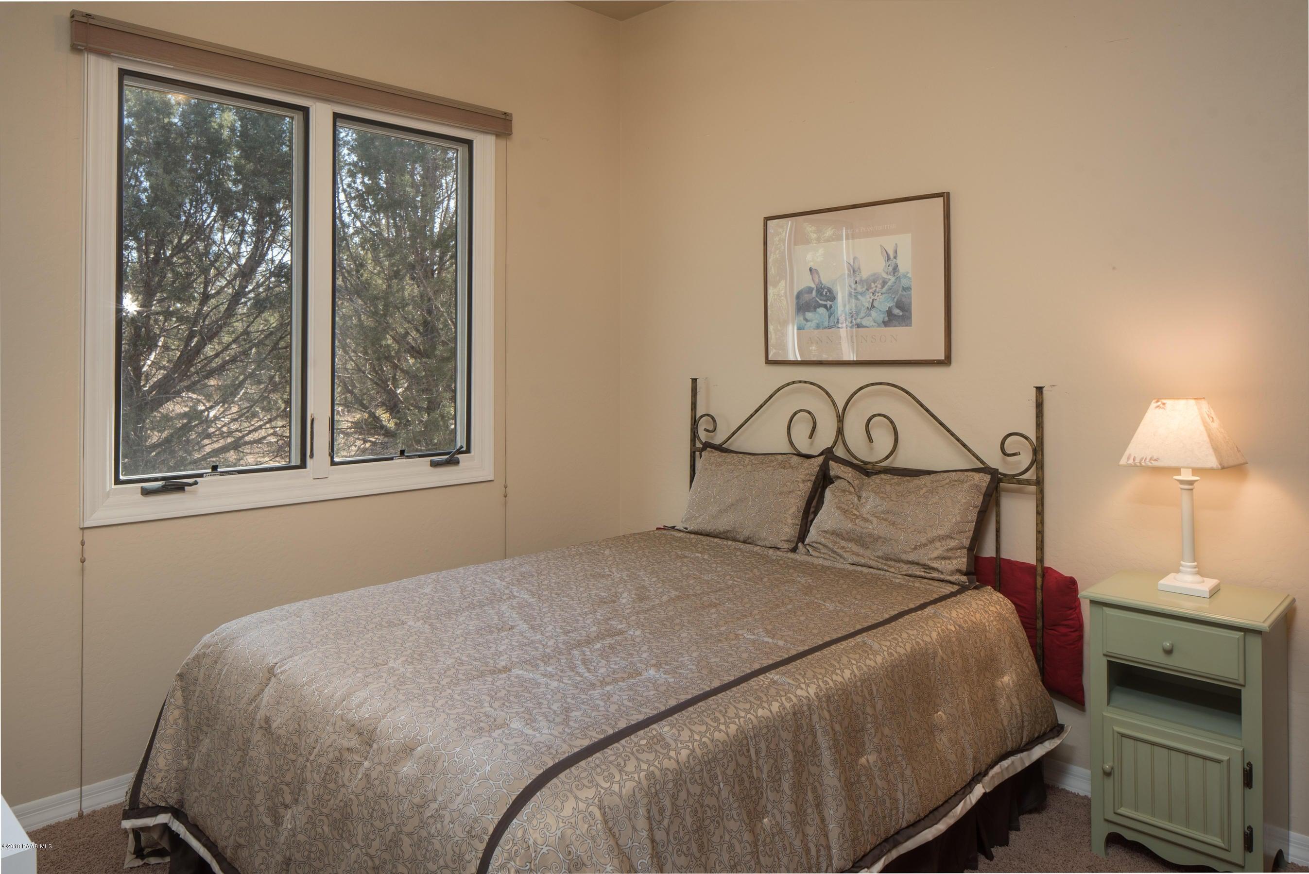 11940 W Six Shooter Road Prescott, AZ 86305 - MLS #: 1010506