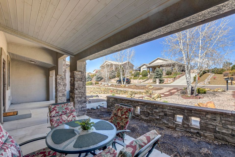 873 Peppermint Way Prescott, AZ 86305 - MLS #: 1010592