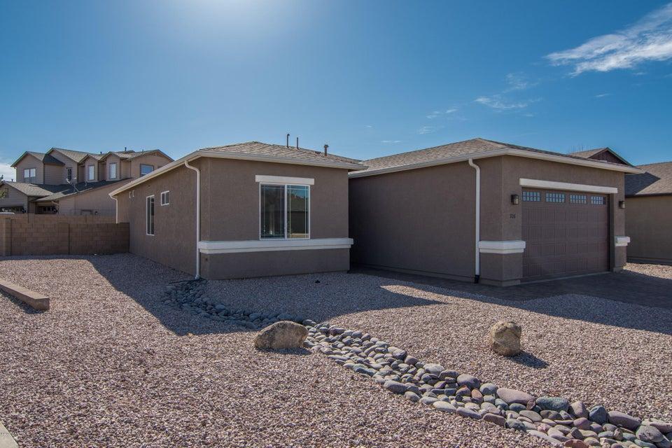 926 N Gomez Street Prescott Valley, AZ 86327 - MLS #: 1010790