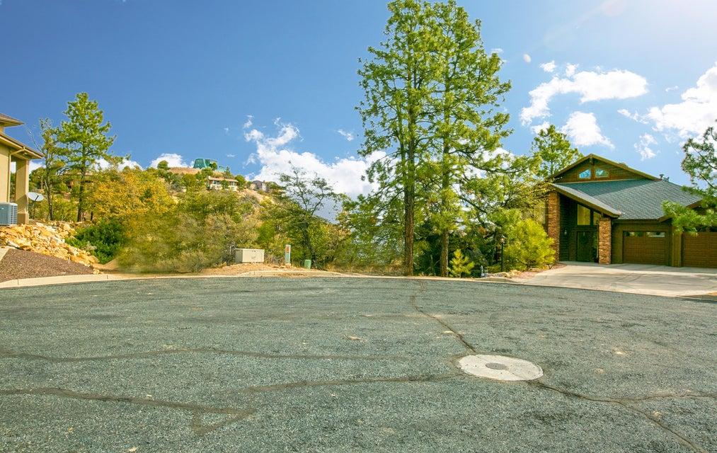 1085 Placer Circle Prescott, AZ 86303 - MLS #: 1010802