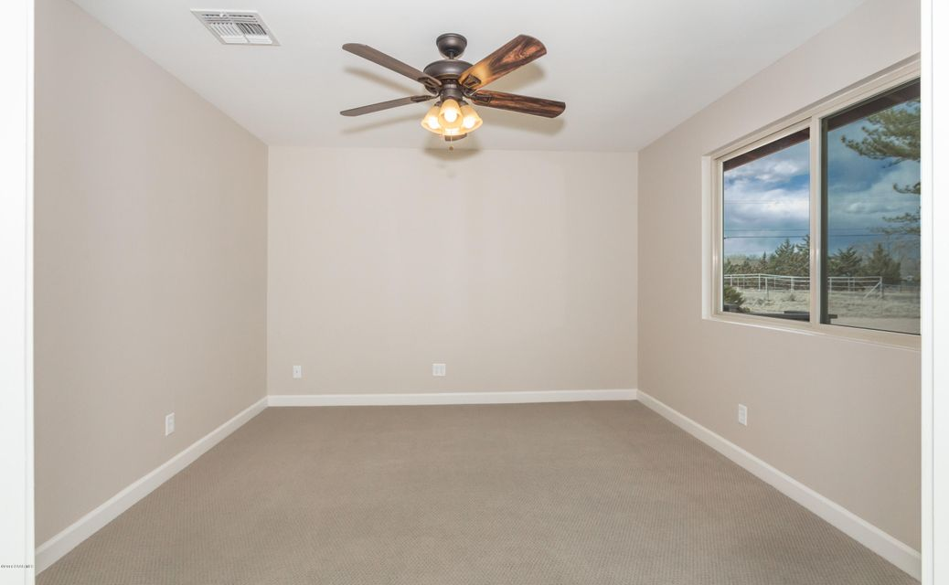 1485 E Red Cinder Road Chino Valley, AZ 86323 - MLS #: 1010612