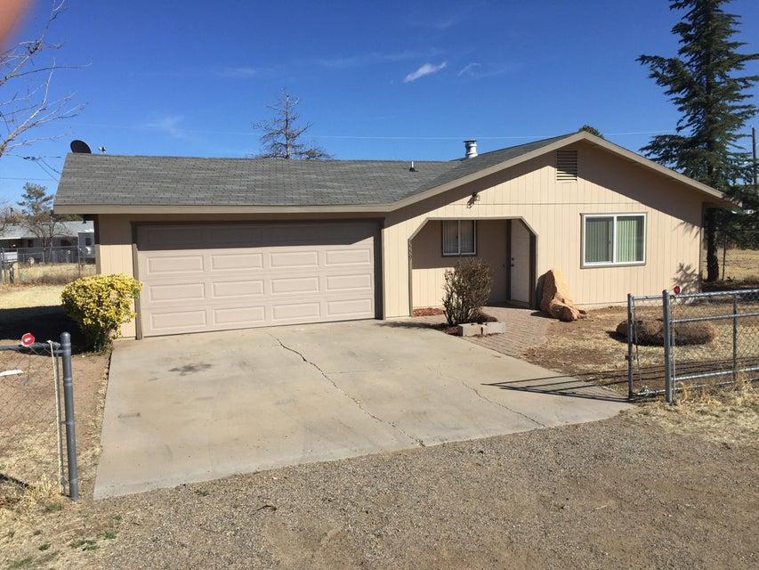 3559 N Dale Drive Prescott Valley, AZ 86314 - MLS #: 1010666