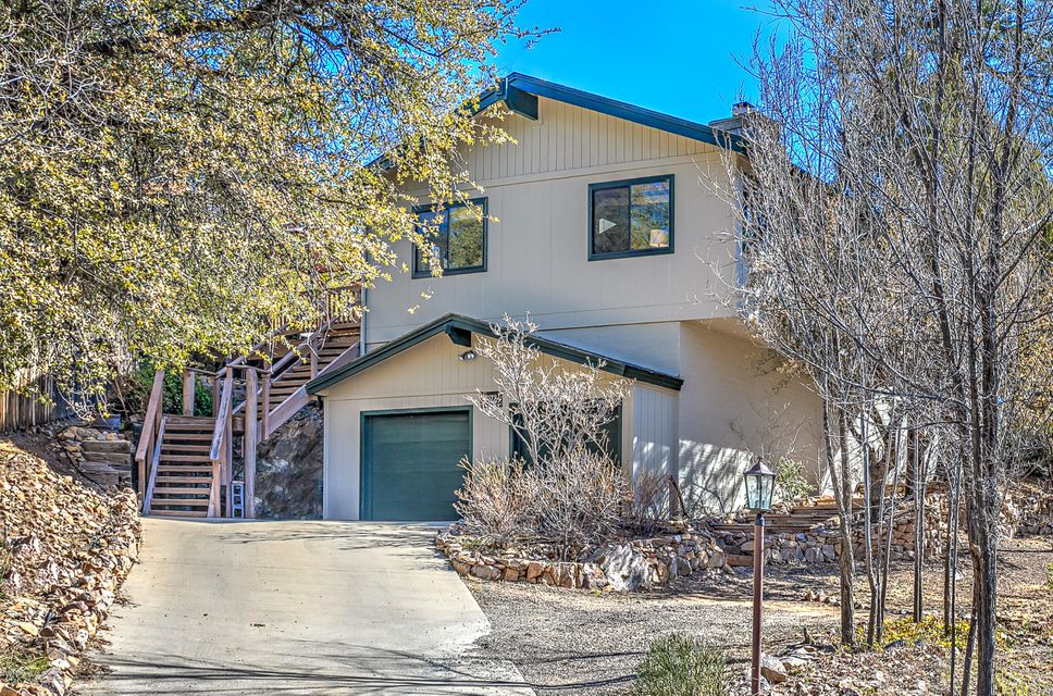 872 Bertrand Avenue Prescott, AZ 86303 - MLS #: 1010694