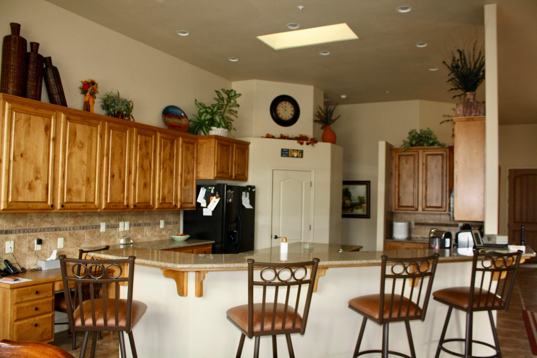 2695 W Granite Park Drive Prescott, AZ 86305 - MLS #: 1010701