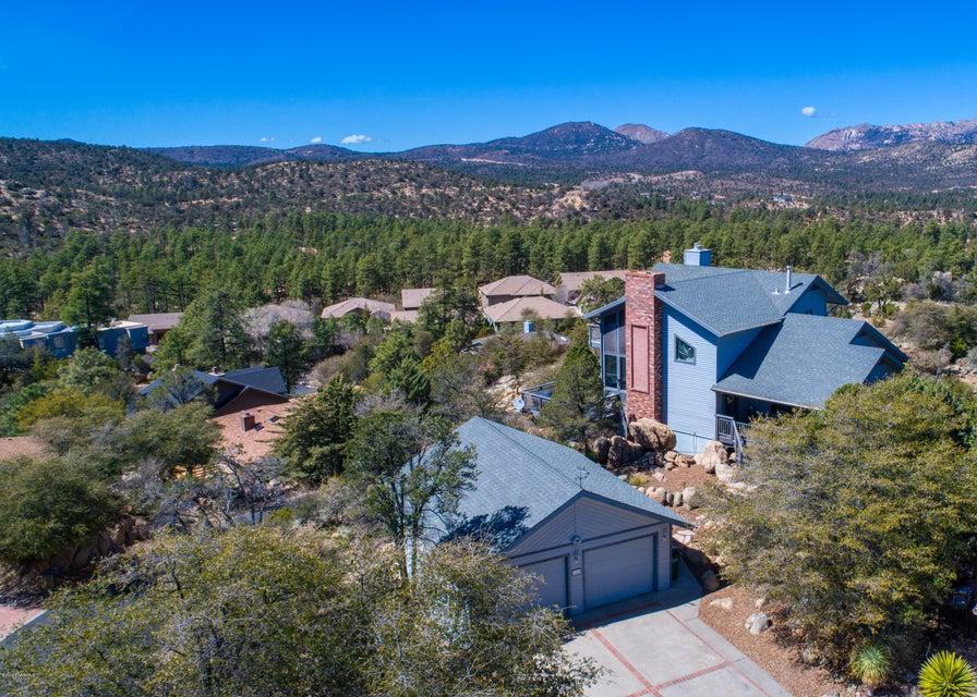 Photo of 1946 Upper Crestview, Prescott, AZ 86305