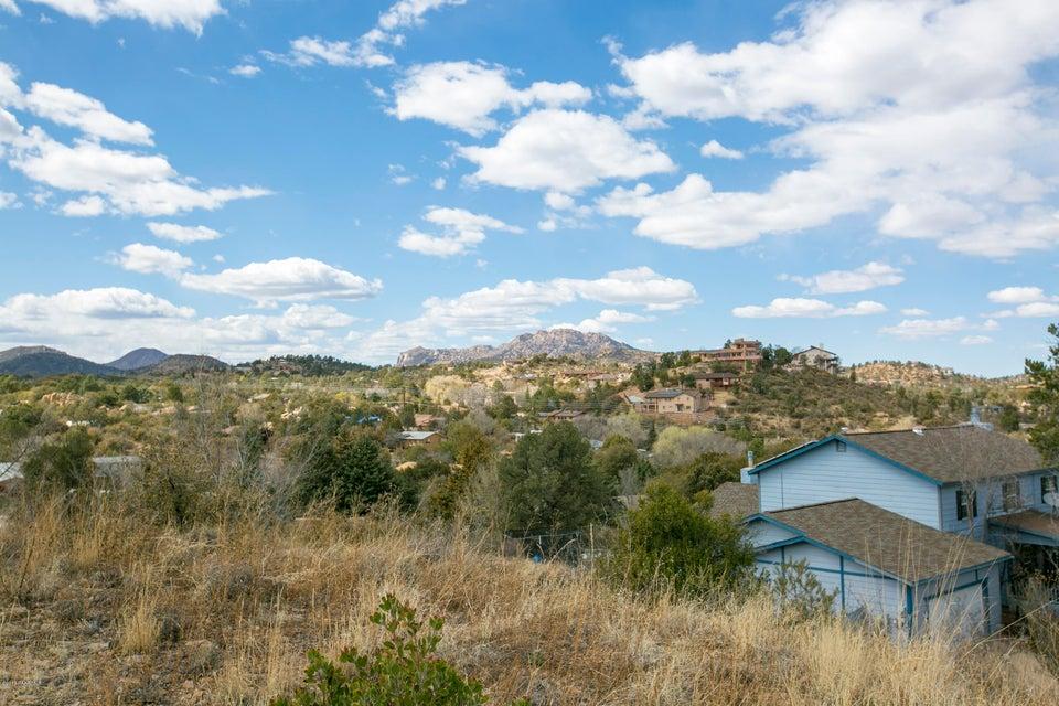 2050 Moall Drive Prescott, AZ 86305 - MLS #: 1010726