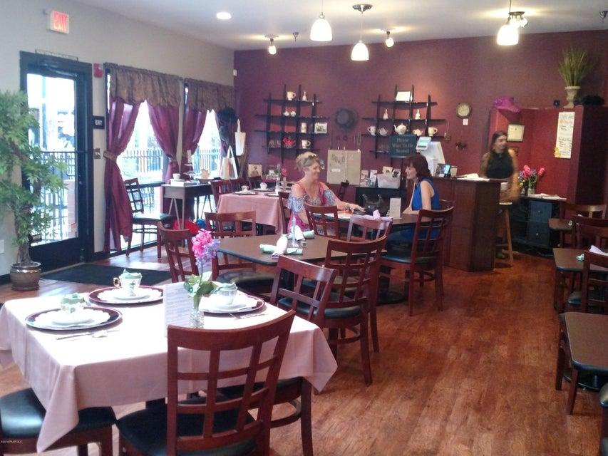 220 W Goodwin Suite 1 Street Prescott, AZ 86303 - MLS #: 1010765