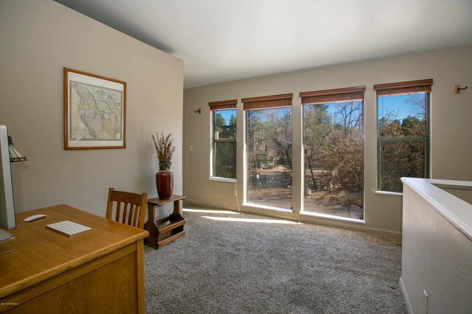 826 Schemmer Drive Prescott, AZ 86305 - MLS #: 1010768