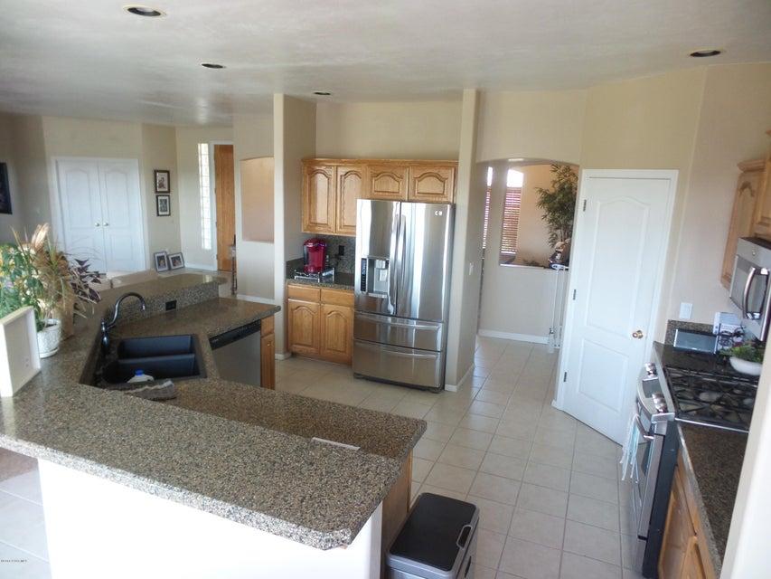 815 S Lakeview Drive Prescott, AZ 86301 - MLS #: 1010772
