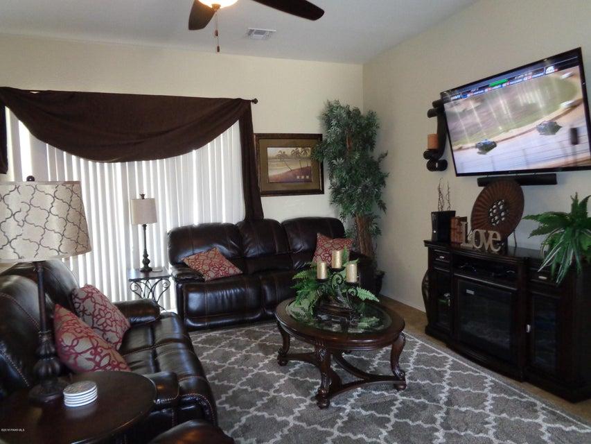 4010 N Fairfax Road Prescott Valley, AZ 86314 - MLS #: 1010778