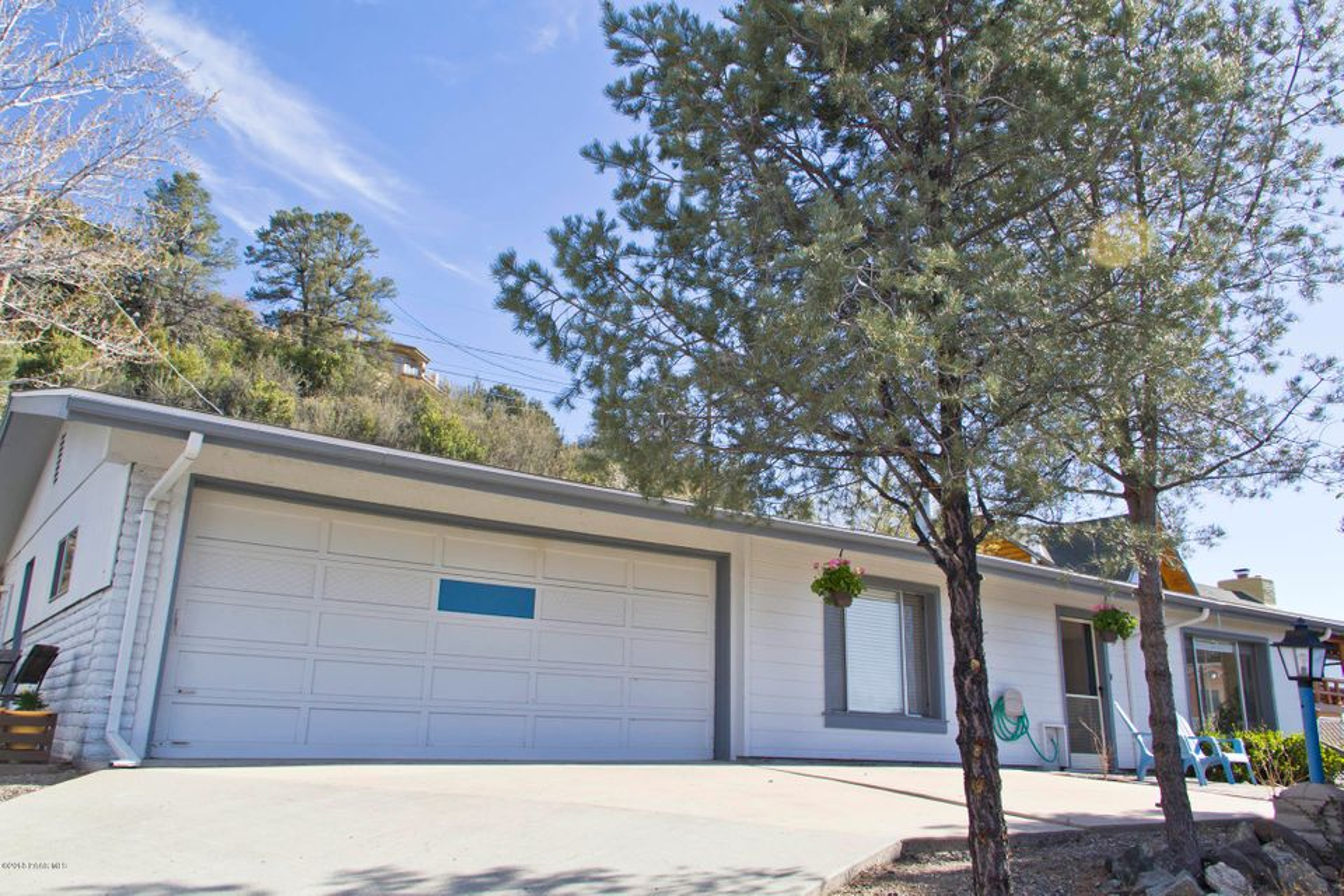 575 S Skyview Drive Prescott, AZ 86303 - MLS #: 1010786