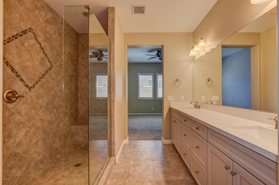 7722 Lavender Loop Drive Prescott Valley, AZ 86315 - MLS #: 1010834