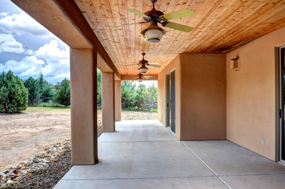 13425 N Trail Blazer Prescott, AZ 86305 - MLS #: 1010821