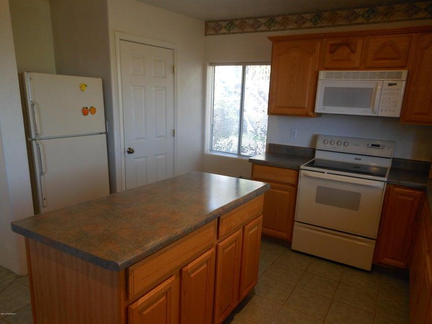 2311 Sandia Drive Prescott, AZ 86301 - MLS #: 1010810
