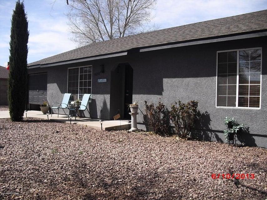 5650 N Robert Road Prescott Valley, AZ 86314 - MLS #: 1010846