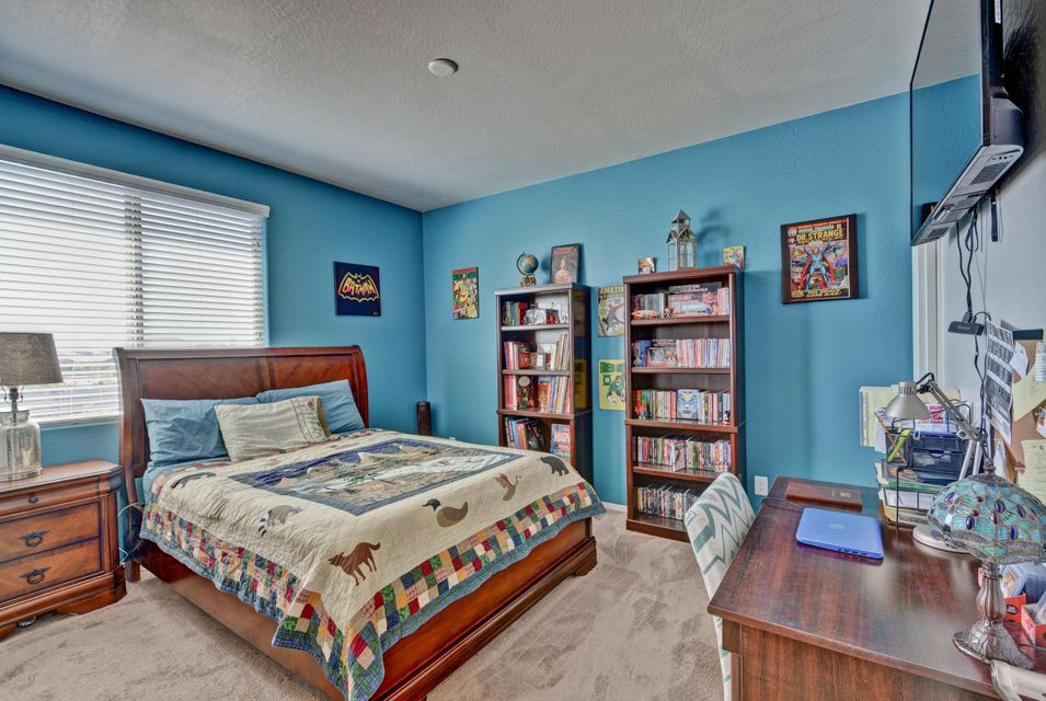 2135 W Tobias Way Queen Creek, AZ 85142 - MLS #: 1010874