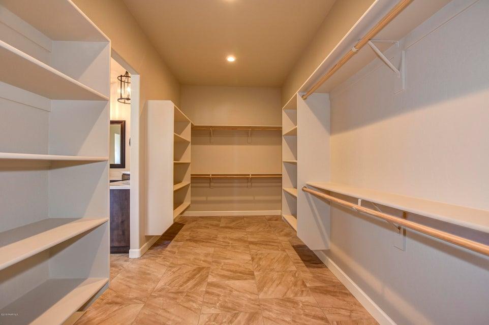 886 N Lakeview Drive Prescott, AZ 86301 - MLS #: 1010771