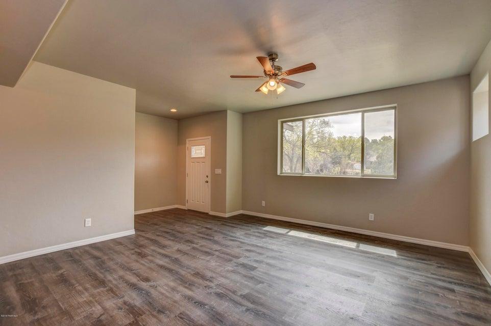 540 Arena Drive Prescott, AZ 86301 - MLS #: 1010917