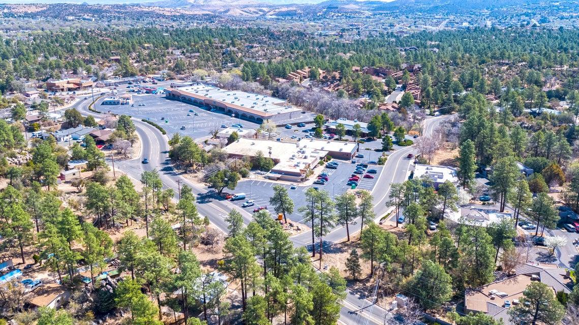 1560 Plaza West Drive Prescott, AZ 86303 - MLS #: 1010844