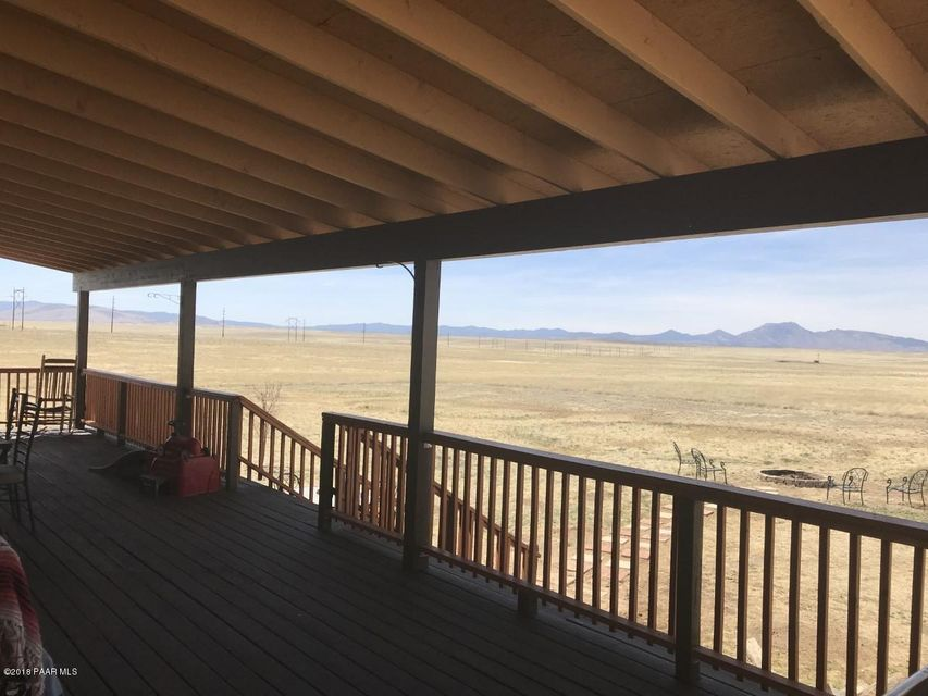 12550 N Poquito Valley Road Prescott Valley, AZ 86315 - MLS #: 1010949