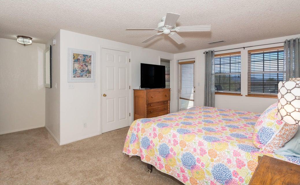 3985 N Navajo Drive Prescott Valley, AZ 86314 - MLS #: 1010961
