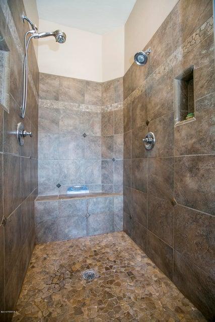 2090 W Mountain Oak Prescott, AZ 86305 - MLS #: 1011658