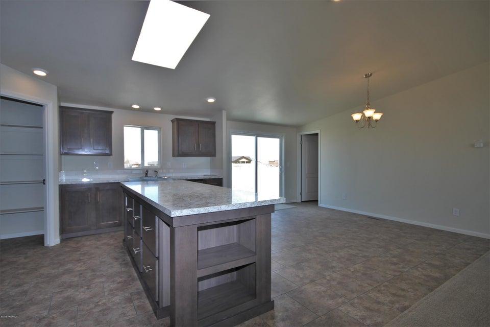 7106 E Razor Way Prescott Valley, AZ 86315 - MLS #: 1010968