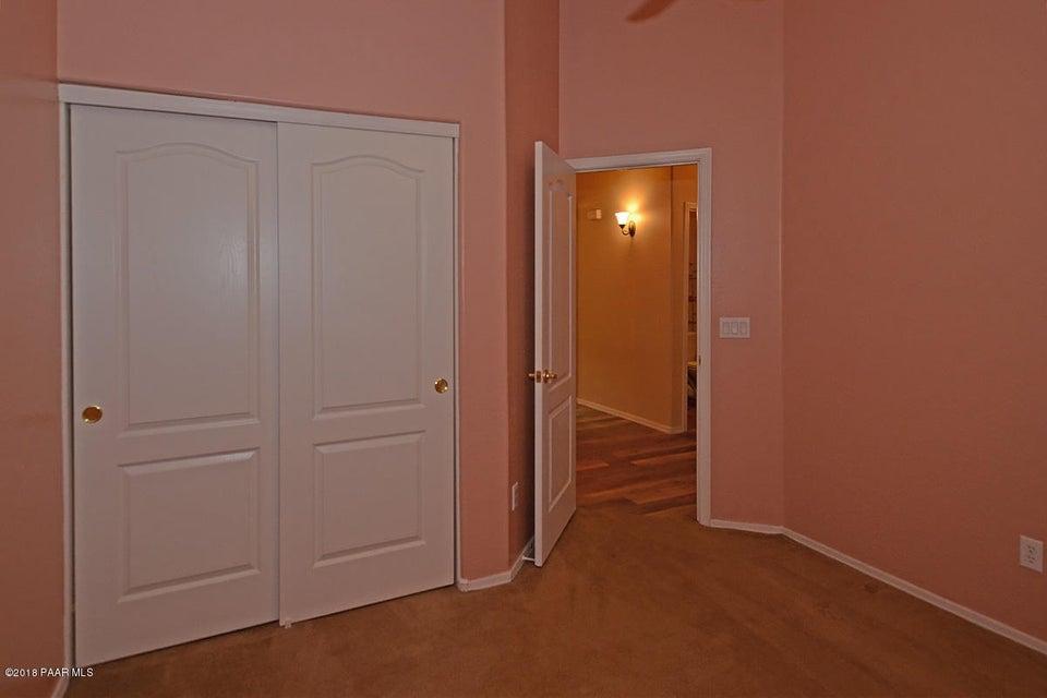 7435 E Jasmine Vine Way Prescott Valley, AZ 86315 - MLS #: 1011111