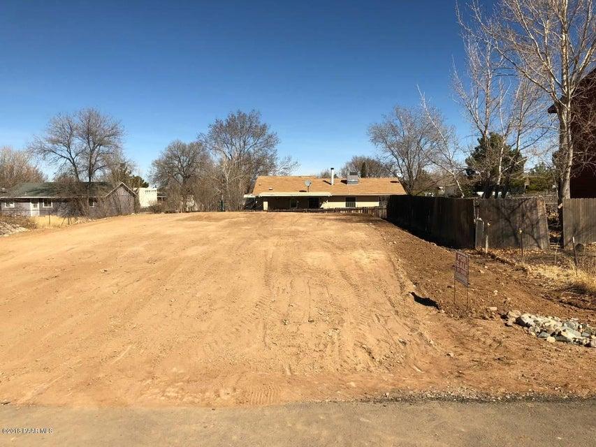 6300 E Lord Circle Prescott Valley, AZ 86314 - MLS #: 1010397