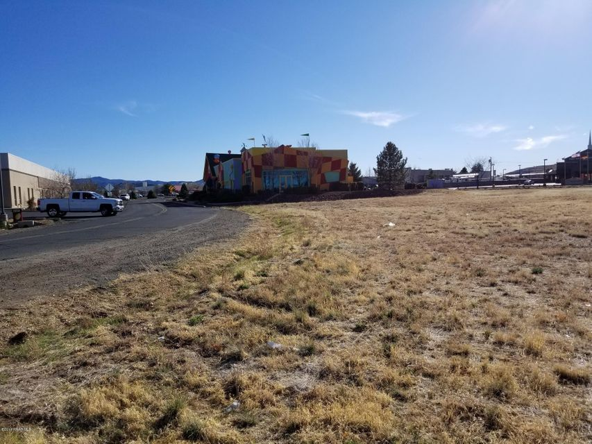 2821 N Pleasant View Drive Prescott Valley, AZ 86314 - MLS #: 1011000