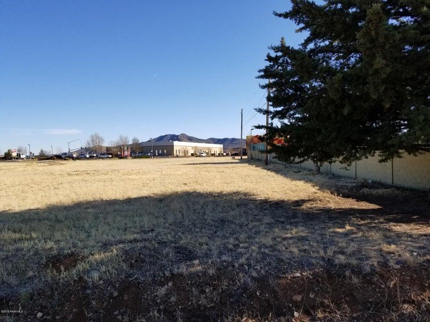 2860 N Pine View Drive Prescott Valley, AZ 86314 - MLS #: 1011001