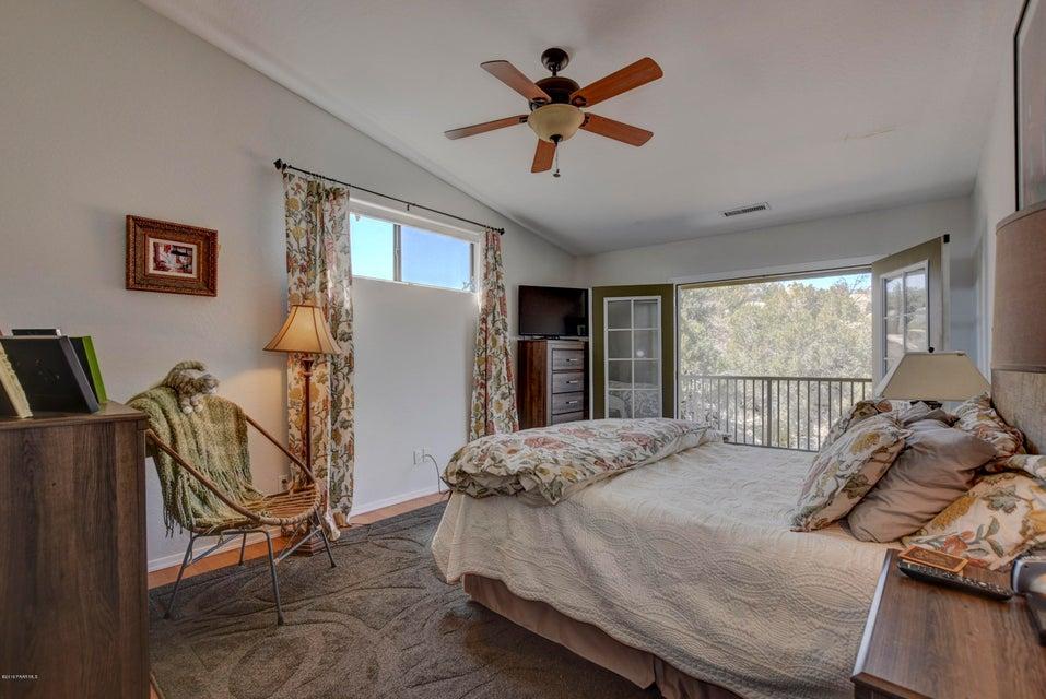 1078 Stratus Way Prescott, AZ 86305 - MLS #: 1011011