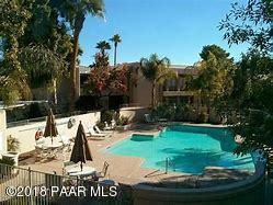 5217 N 24th Street Unit 206 Phoenix, AZ 85016 - MLS #: 1011008