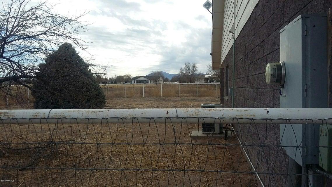 749 W Road 4 Chino Valley, AZ 86323 - MLS #: 1011009
