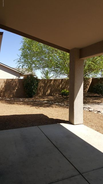 3875 N Fairfax Road Prescott Valley, AZ 86314 - MLS #: 1011088