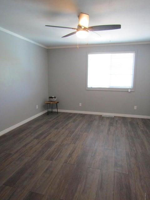1704 Oaklawn Drive Prescott, AZ 86305 - MLS #: 1011016