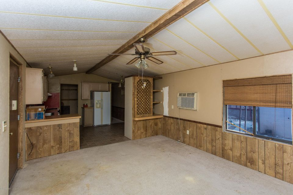 4565 N Ranger Road Prescott Valley, AZ 86314 - MLS #: 1011021